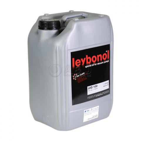 Dầu Leybold LVO 240