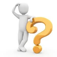 Những câu hỏi thường gặp khi giao dịch với công ty Dầu mỡ nhờn việt nam