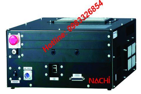 Tủ điều khiển Robot Nachi CFD