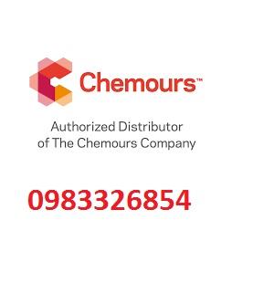 Mỡ chịu tải, nhiệt độ cao ChemoursKrytox GPL 217
