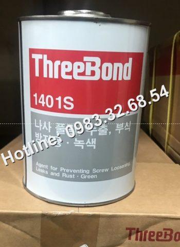 Keo Three Bond 1401S Hàn Quốc.