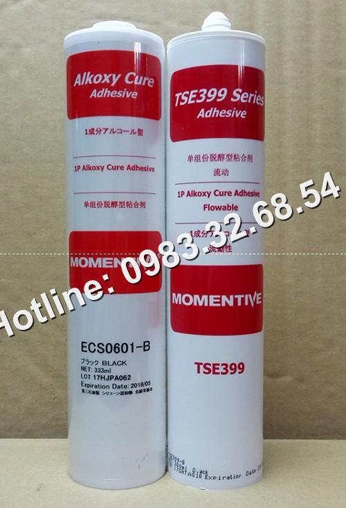 Keo Momentive TSE399