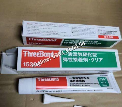 Keo ThreeBond 1530 C