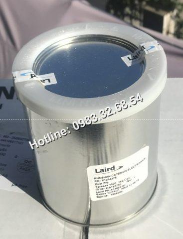 Siêu mỡ bôi trơn tản nhiệt cho chip 5G Laird Tgrease 1500